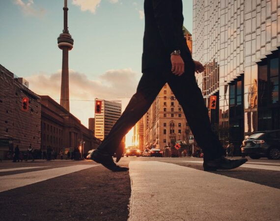 Toronto business plans writters