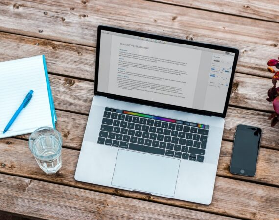 Business Plan Writing Services Canada